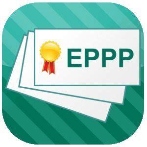 Neonatal Nurse Practitioner Dissertation Help - Writing a